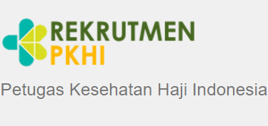 Rekrutmen PKHI